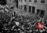 Image of Robert F Kennedy visits Poland Warsaw Poland, 1964, second 7 stock footage video 65675069651