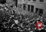 Image of Robert F Kennedy visits Poland Warsaw Poland, 1964, second 8 stock footage video 65675069651