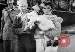 Image of formation of Israel Israel, 1948, second 10 stock footage video 65675069654