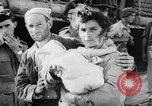 Image of formation of Israel Israel, 1948, second 11 stock footage video 65675069654