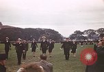 Image of Nimitz Day Washington DC USA, 1945, second 1 stock footage video 65675069656