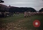 Image of Nimitz Day Washington DC USA, 1945, second 3 stock footage video 65675069657