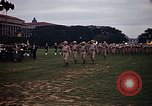 Image of Nimitz Day Washington DC USA, 1945, second 6 stock footage video 65675069657
