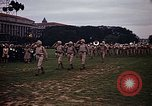 Image of Nimitz Day Washington DC USA, 1945, second 9 stock footage video 65675069657