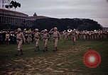 Image of Nimitz Day Washington DC USA, 1945, second 10 stock footage video 65675069657