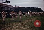Image of Nimitz Day Washington DC USA, 1945, second 11 stock footage video 65675069657