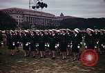 Image of Nimitz Day Washington DC USA, 1945, second 11 stock footage video 65675069658