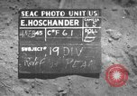 Image of British troops Burma, 1945, second 1 stock footage video 65675069663