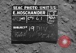 Image of British troops Burma, 1945, second 2 stock footage video 65675069663
