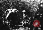 Image of British troops Burma, 1945, second 6 stock footage video 65675069663