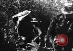 Image of British troops Burma, 1945, second 7 stock footage video 65675069663