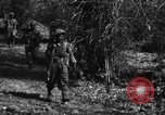 Image of Punjab troops Burma, 1945, second 10 stock footage video 65675069664
