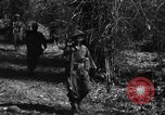 Image of Punjab troops Burma, 1945, second 11 stock footage video 65675069664