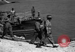 Image of William Slim Burma, 1945, second 6 stock footage video 65675069665