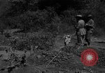 Image of 19th Infantry Division Burma, 1945, second 3 stock footage video 65675069666