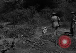 Image of 19th Infantry Division Burma, 1945, second 5 stock footage video 65675069666
