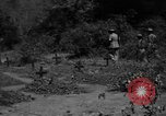 Image of 19th Infantry Division Burma, 1945, second 9 stock footage video 65675069666