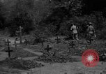 Image of 19th Infantry Division Burma, 1945, second 11 stock footage video 65675069666
