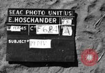 Image of 19th Infantry Division Burma, 1945, second 1 stock footage video 65675069667