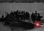 Image of 19th Infantry Division Burma, 1945, second 5 stock footage video 65675069667