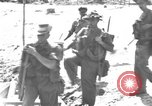 Image of 19th Infantry Division Burma, 1945, second 1 stock footage video 65675069668