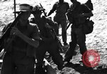 Image of 19th Infantry Division Burma, 1945, second 2 stock footage video 65675069668
