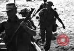 Image of 19th Infantry Division Burma, 1945, second 3 stock footage video 65675069668