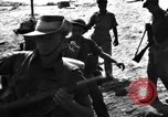 Image of 19th Infantry Division Burma, 1945, second 4 stock footage video 65675069668