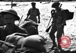 Image of 19th Infantry Division Burma, 1945, second 5 stock footage video 65675069668