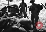 Image of 19th Infantry Division Burma, 1945, second 6 stock footage video 65675069668
