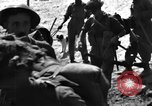 Image of 19th Infantry Division Burma, 1945, second 7 stock footage video 65675069668