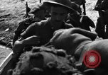 Image of 19th Infantry Division Burma, 1945, second 8 stock footage video 65675069668