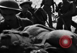 Image of 19th Infantry Division Burma, 1945, second 9 stock footage video 65675069668