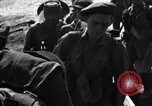 Image of 19th Infantry Division Burma, 1945, second 10 stock footage video 65675069668