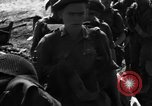 Image of 19th Infantry Division Burma, 1945, second 11 stock footage video 65675069668