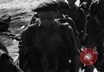 Image of 19th Infantry Division Burma, 1945, second 12 stock footage video 65675069668