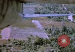 Image of United States air strike Vietnam, 1968, second 3 stock footage video 65675069681