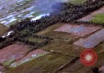 Image of United States air strike Vietnam, 1968, second 2 stock footage video 65675069682