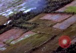Image of United States air strike Vietnam, 1968, second 3 stock footage video 65675069682