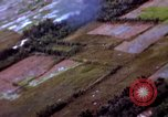 Image of United States air strike Vietnam, 1968, second 4 stock footage video 65675069682