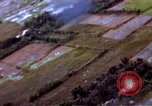 Image of United States air strike Vietnam, 1968, second 5 stock footage video 65675069682