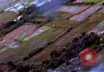 Image of United States air strike Vietnam, 1968, second 6 stock footage video 65675069682