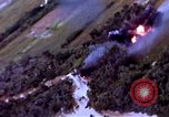 Image of United States air strike Vietnam, 1968, second 11 stock footage video 65675069682