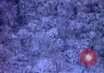 Image of United States air strike Vietnam, 1968, second 3 stock footage video 65675069683