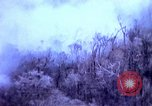 Image of United States air strike Vietnam, 1968, second 10 stock footage video 65675069683