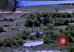 Image of United States air strike Vietnam, 1968, second 1 stock footage video 65675069685