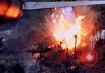 Image of United States air strike Vietnam, 1968, second 8 stock footage video 65675069686