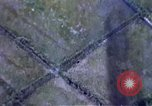 Image of United States air strike Vietnam, 1968, second 3 stock footage video 65675069688