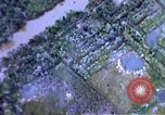 Image of United States air strike Vietnam, 1968, second 9 stock footage video 65675069688