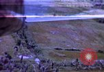 Image of United States air strike Vietnam, 1968, second 1 stock footage video 65675069689